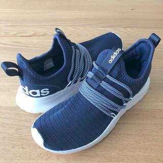 adidas - 新品未使用 adidas LITE ADIRACER ADPT 25cm