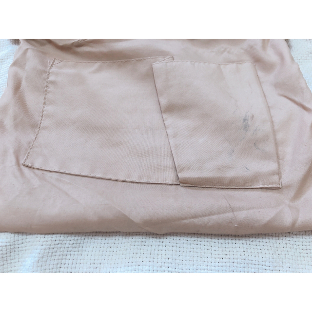 DURAS(デュラス)のクラッチバッグ デュラス DURAS バッグ ピンク レディースのバッグ(クラッチバッグ)の商品写真