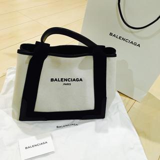 バレンシアガバッグ(BALENCIAGA BAG)の本日限定値下げします.+*:゚+。.☆バレンシアガトートバッグS(トートバッグ)