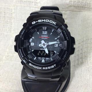 G-SHOCK - 希少モデル入手困難 Gショック カシオ腕時計 CASIO G–SHOCK