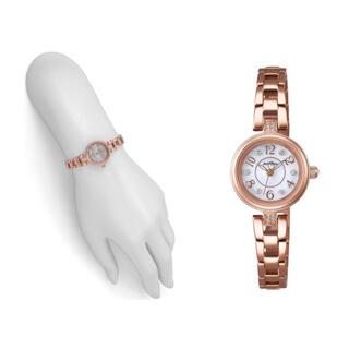エンジェルハート(Angel Heart)のエンジェルハート 腕時計 ハッピープリズム ソーラー電池(腕時計)