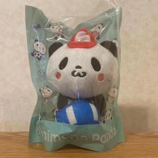 ラクテン(Rakuten)のお買い物パンダ ぬいぐるみ 楽天損保(ぬいぐるみ)