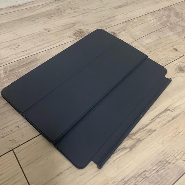 Apple(アップル)のApple SmartKeyboard スマートキーボード A1829  スマホ/家電/カメラのPC/タブレット(PC周辺機器)の商品写真