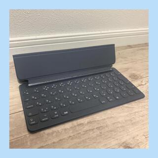 Apple - Apple SmartKeyboard スマートキーボード A1829