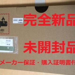 Lenovo - 【新品未開封】ハイスペックノートPC【Ryzen7/Office付/win10】