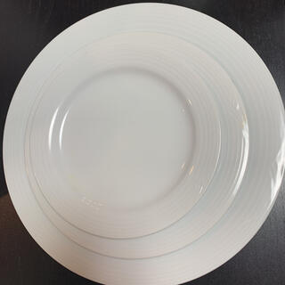 ノリタケ(Noritake)のノリタケ アークティックホワイト4000(食器)