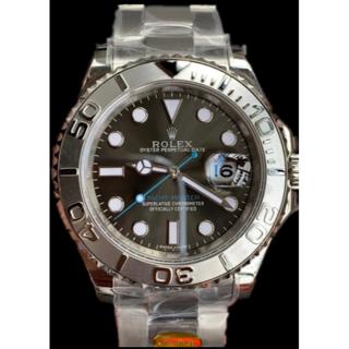 ROLEX - メンズ腕時計は全自動機械式腕時計部品です#2