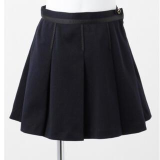TOCCA - トッカ バンビーニ  TOCCA BAMBINI  スカート 120cm  新品