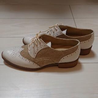 バークレー(BARCLAY)のBARCLAY 靴  24cm(その他)