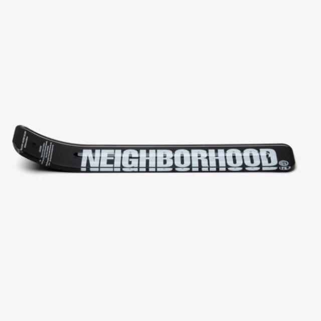 NEIGHBORHOOD(ネイバーフッド)のNEIGHBORHOOD CI / A-INCENSE HOLDER お香立 メンズのファッション小物(その他)の商品写真