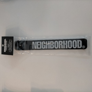 NEIGHBORHOOD - NEIGHBORHOOD CI / A-INCENSE HOLDER お香立