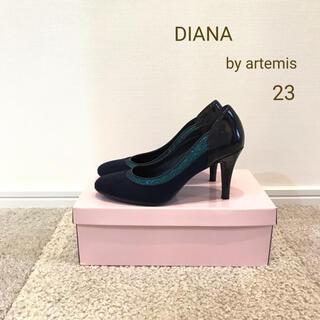 DIANA - artemis by DIANA