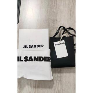 Jil Sander - ジルサンダー TANGLE タングル ショルダーバッグ