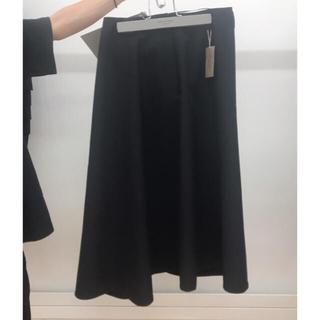 COMME des GARCONS HOMME PLUS - COMME des GARCONS HOMME PLUS 20ss スカート