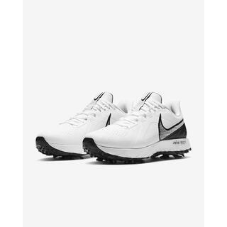 NIKE - Nike React Infinity Pro Golf Shoes ナイキ
