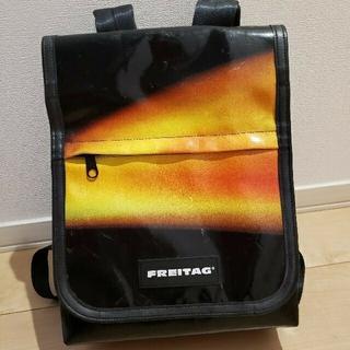 FREITAG - フライターグ f132