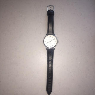 マークバイマークジェイコブス(MARC BY MARC JACOBS)のMARK BY MARK JACOBS,マークバイマークジェイコブス/腕時計(腕時計)