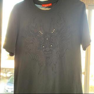 ヴィヴィアンタム(VIVIENNE TAM)のVIVIENNE TAM Tシャツ(Tシャツ(半袖/袖なし))