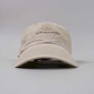 Ron Herman - Ron Herman【STARTER 6PANEL CAP】