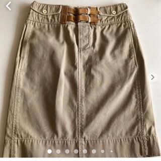 Ralph Lauren - ラルフローレンスカート