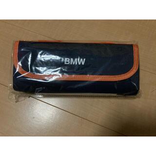 BMW - BMW オリジナル・ピクニック・シート