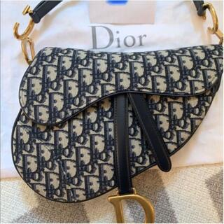 Christian Dior - Christian Dior/クリスチャン・ディオー超美品!ル トロッター サド