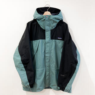 patagonia - patagonia Liquid Sky Jacket
