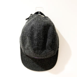 patagonia - patagonia recycle wool cap