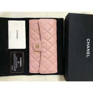 CHANEL - シャネル❤️ 長財布