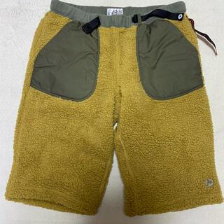 MARMOT - メンズ パンツ(短パン)