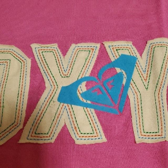 Roxy(ロキシー)のTシャツ(ROXY) レディースのトップス(Tシャツ(半袖/袖なし))の商品写真