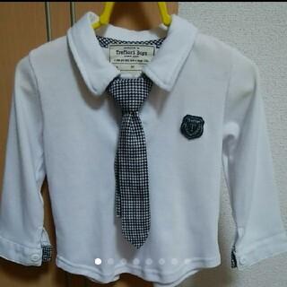アカチャンホンポ(アカチャンホンポ)の赤ちゃん本舗 セレモニー トップス(ドレス/フォーマル)