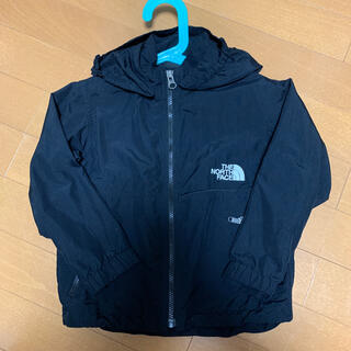 THE NORTH FACE - ノースフェイス キッズ アウター