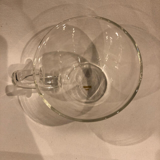 AGF(エイージーエフ)のブレンディ カフェラトリー 泡実感カップ 食品/飲料/酒の飲料(その他)の商品写真
