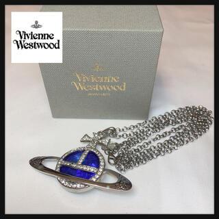 Vivienne Westwood - 【大人気カラー‼️】Vivienne Westwood ヴィヴィアン ネックレス