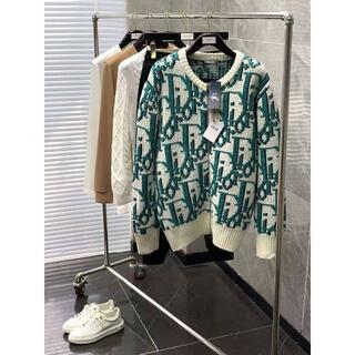 Dior - Diorディオール /セーター