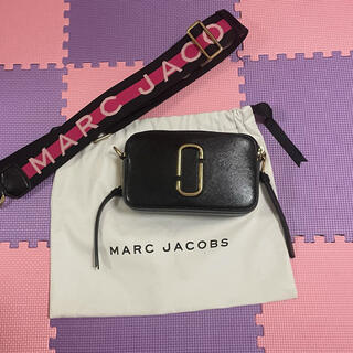 MARC JACOBS - MARCJACOBS ショルダーバッグ
