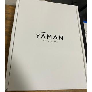 YA-MAN - 【新品】ヤーマン レイボーテ Rフラッシュ ダブルPLUS STA-206P