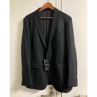 ジョゼフ(JOSEPH)の春 ジャケット JOSEPH 定価31900円(テーラードジャケット)