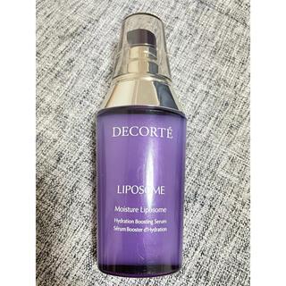 COSME DECORTE - コスメデコルテ モイスチュアリポソーム 60ml