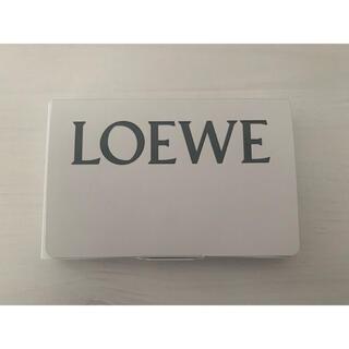 LOEWE - LOEWE  ロエベ 香水