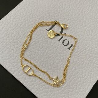 Dior - ブレスレット 人気 #106