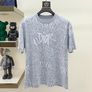 Dior - Dior Tシャツ 男女兼用