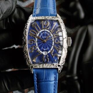 FRANCK MULLER - ♧即購入♧♧フランクミュラー!!!♧♧メンズ 腕時計♧♧#2