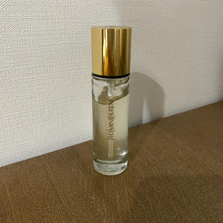 Yves Saint Laurent Beaute - ★お取り置き商品★