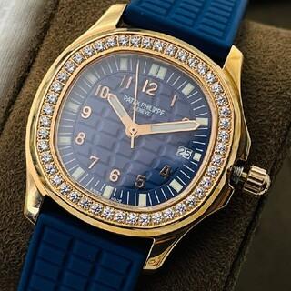 ◇SS+◇美品▼▼パテックフィリップ-▼▼メンズ▼腕時計#▼31