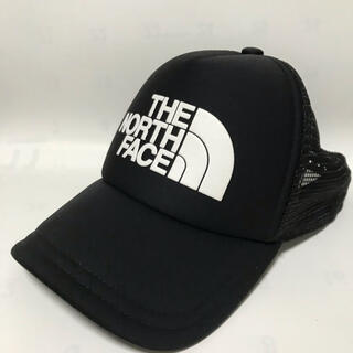 THE NORTH FACE - THE NORTH FACEキャップ