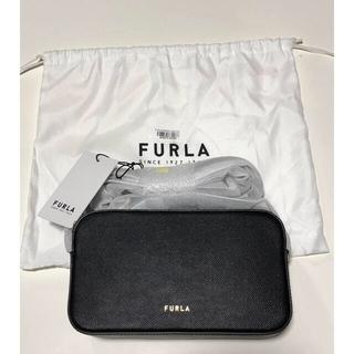 Furla - FURLA フルラ ショルダーバッグ