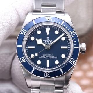 Tudor - !!★★Tudor ★★S+級品時計★★メンズ時計★★28