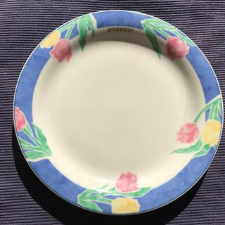 ジバンシィ(GIVENCHY)のジバンシー 大皿 プレート 1枚(食器)